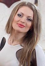 Ukrainian girl Nataliya,29 years old with blue eyes and blonde hair.