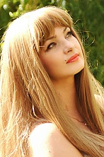 Ukrainian girl Nataliya,47 years old with  eyes and  hair.