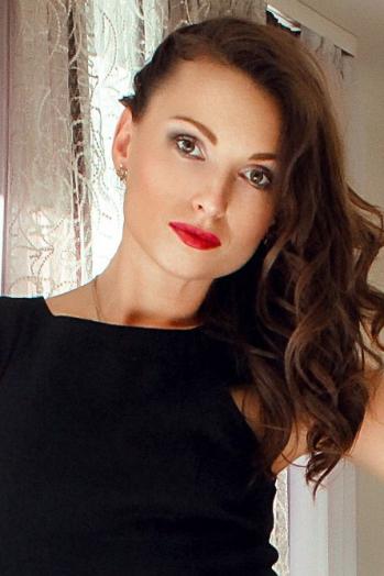 girl Viktoriy, years old with  eyes and  hair.