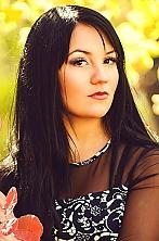 Ukrainian girl Oksana,21 years old with  eyes and  hair.