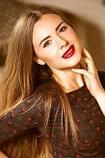 girl Viktoriya, years old with  eyes and  hair.