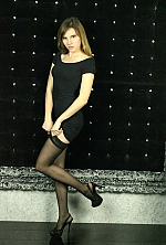 I think that woman is more attractive in stockings, not tights.)) Do you agree?