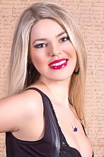 Ukrainian girl Aleksandra,21 years old with  eyes and  hair.