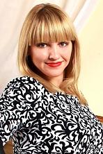 Ukrainian girl Svetlana,33 years old with brown eyes and light brown hair.