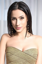 Ukrainian girl Svetlana,28 years old with  eyes and  hair.