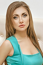 Ukrainian girl Maria,31 years old with blue eyes and blonde hair.