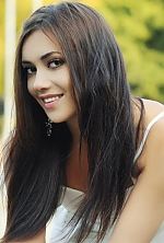 Ukrainian girl Ksyusha,24 years old with brown eyes and light brown hair.