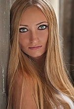 girl Nastya, years old with  eyes and  hair.