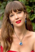 Ukrainian girl irina,54 years old with hazel eyes and light brown hair.
