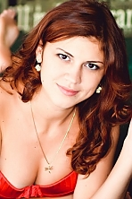 Ukrainian girl Viktoria,23 years old with  eyes and  hair.