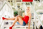 Lady in red-this song is about me)))