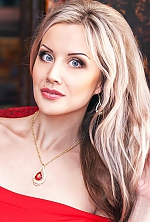 Ukrainian girl Ekaterina,29 years old with  eyes and  hair.