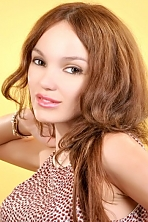 Ukrainian girl Larisa,36 years old with brown eyes and light brown hair.