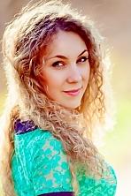 Ukrainian girl Juliya,30 years old with grey eyes and blonde hair.