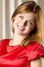 Ukrainian girl Tanya,21 years old with  eyes and  hair.