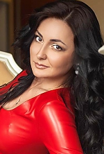 Ukrainian girl Anna,25 years old with  eyes and  hair.