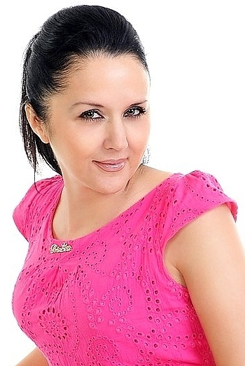in pink )