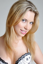 Ukrainian girl Svetlana,34 years old with  eyes and  hair.