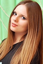 Ukrainian girl Darina,25 years old with blue eyes and blonde hair.