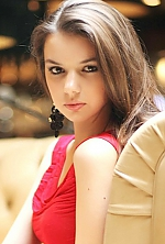 Russian girl Maria,26 years old with  eyes and  hair.