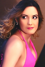 Ukrainian girl irina,27 years old with brown eyes and blonde hair.