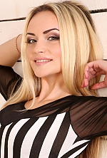 Ukrainian girl Oksana,25 years old with  eyes and  hair.