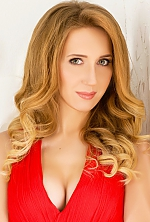 Ukrainian girl Angelina,25 years old with green eyes and blonde hair.