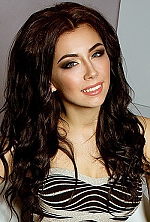 Ukrainian girl Anastasia,28 years old with  eyes and  hair.
