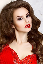 Ukrainian girl Olga,20 years old with  eyes and  hair.