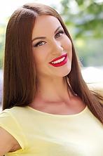 Ukrainian girl Olga,28 years old with  eyes and  hair.