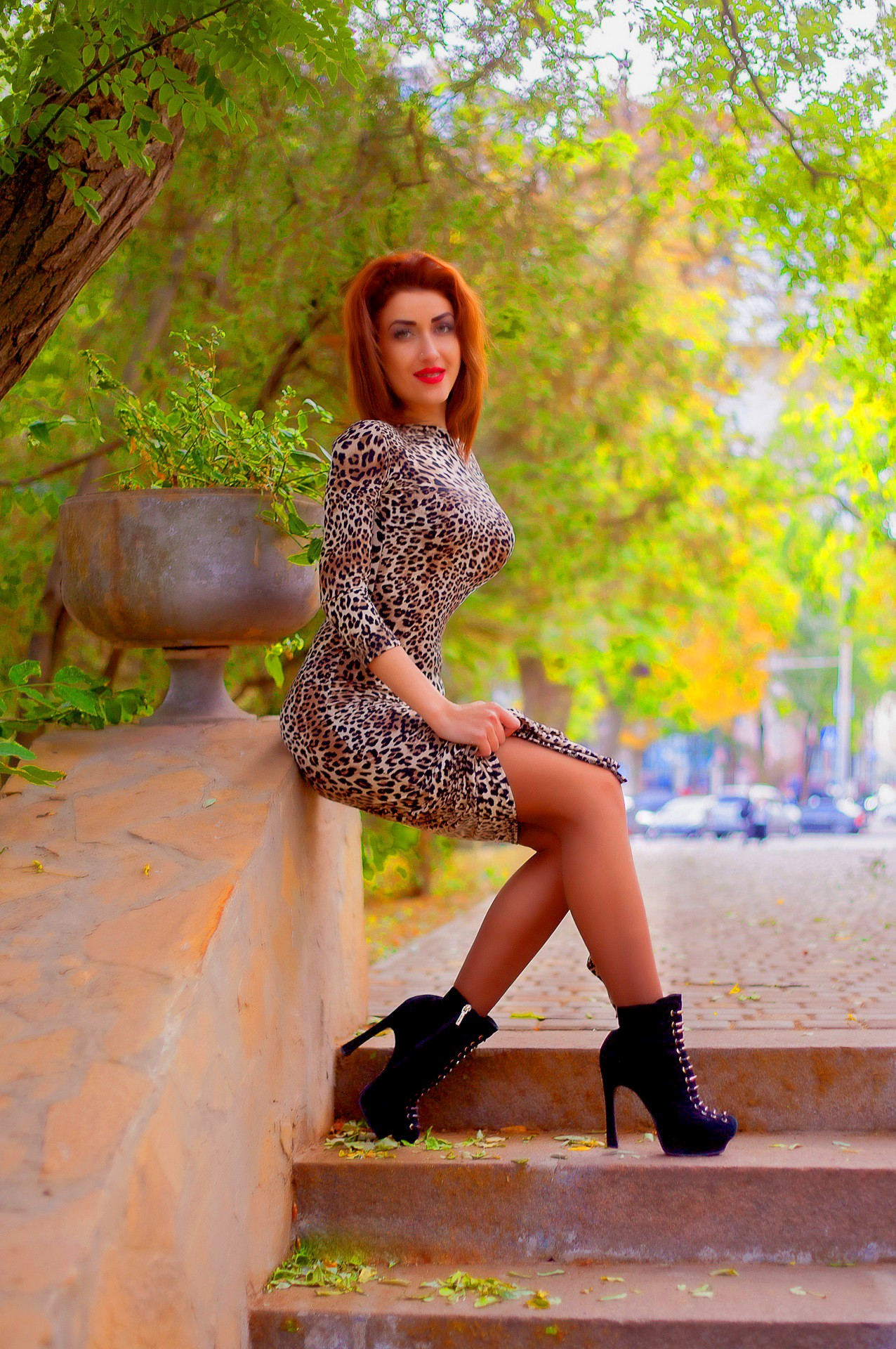 balta divorced singles personals Online ladies since there is a time difference, if you wish to meet more ladies for live chat, it's best to come during their daytime hours click here to find ladies you can start camshare with now.