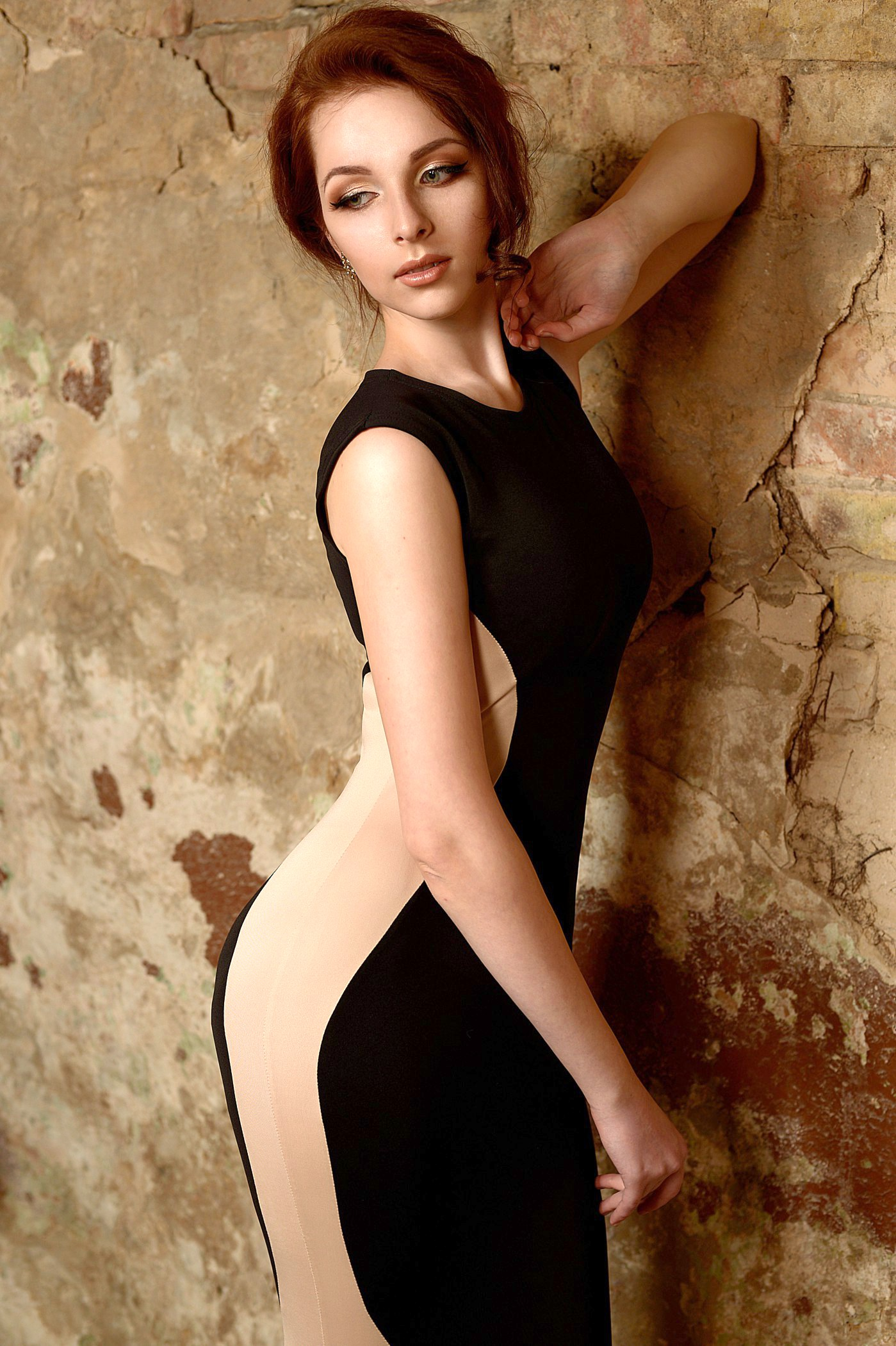 Your Ukrainian Bride With Anastasia 55