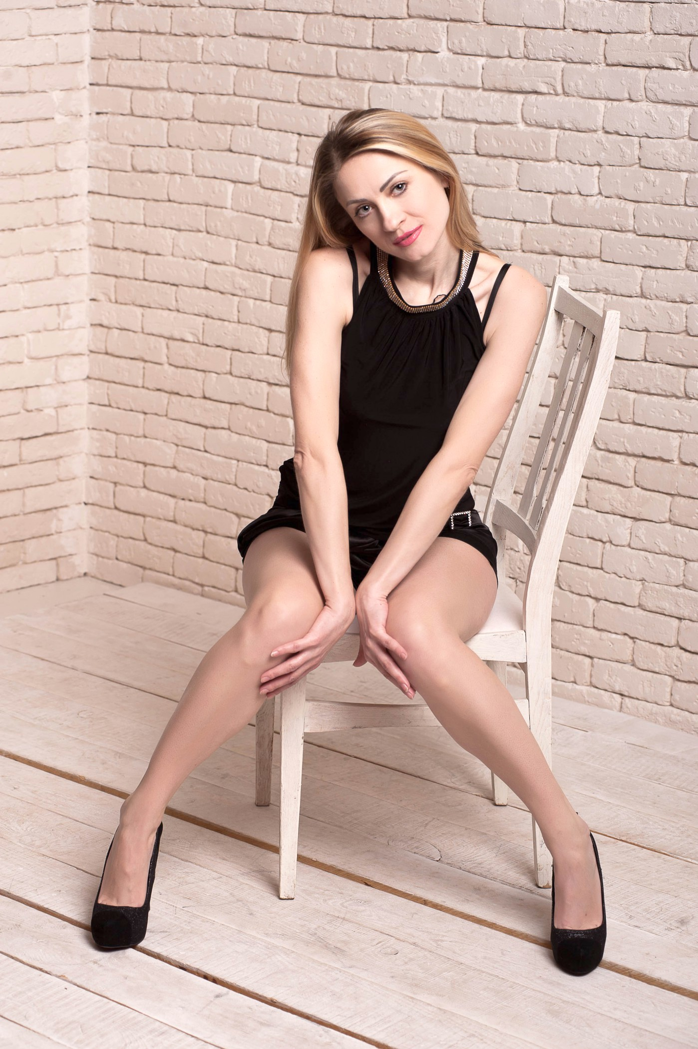 poland independent escorts euro escort