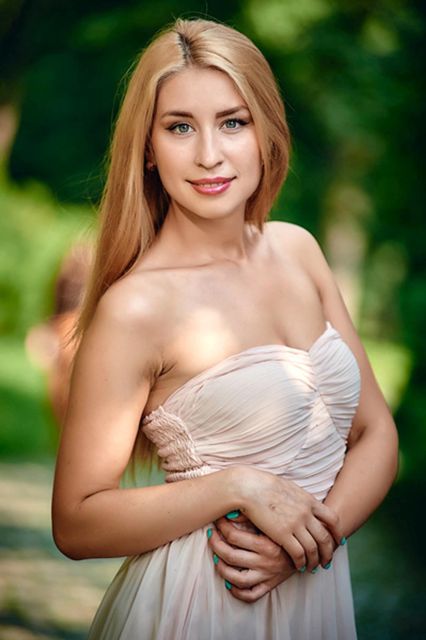 Ukrainian brides 331 views