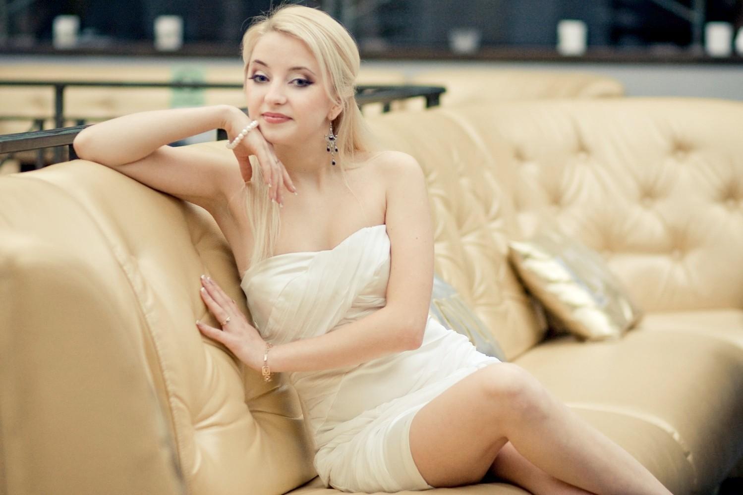 Kharkovamoremio sweet ukrainian bride olga