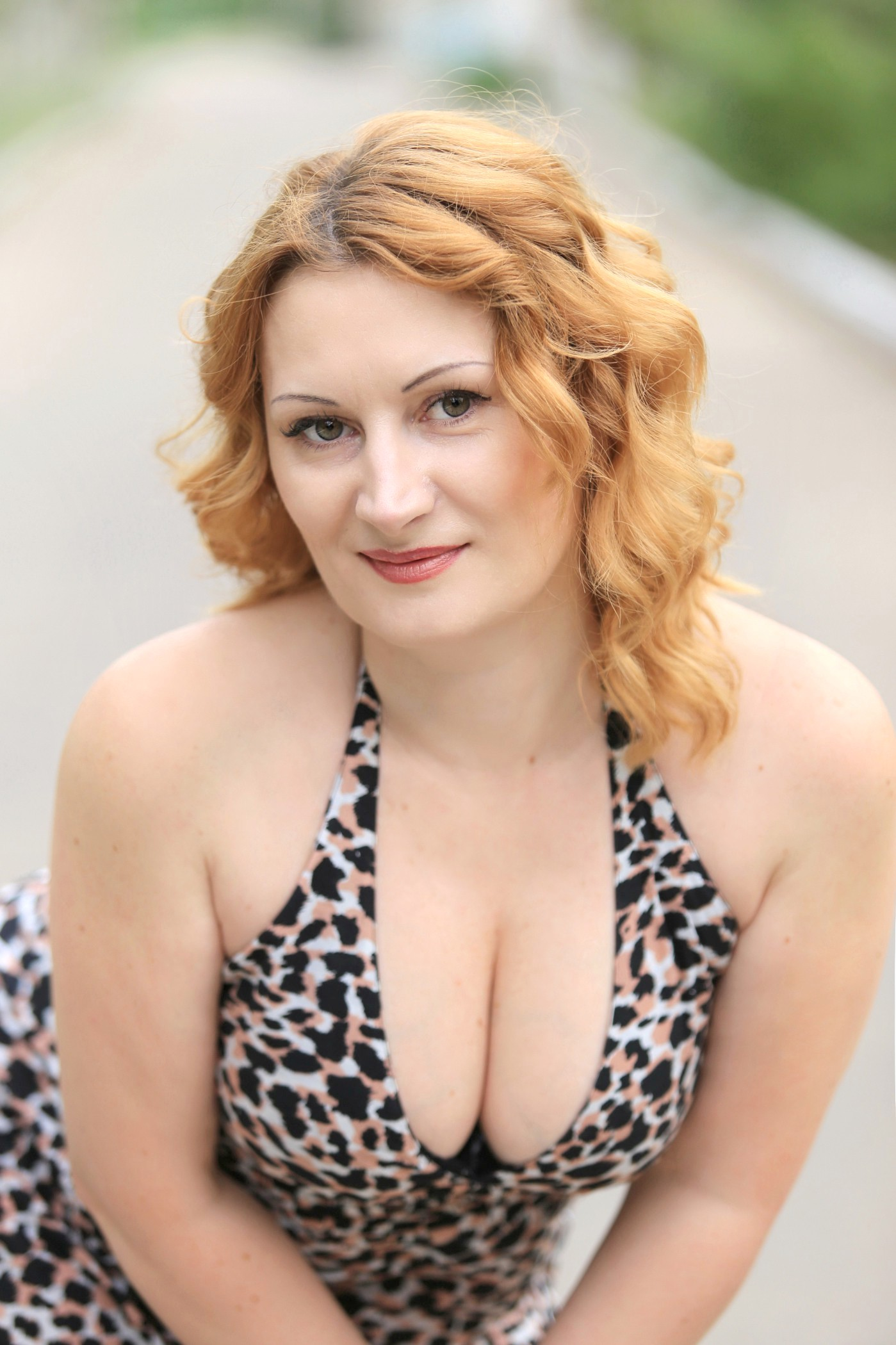 Start message dating site