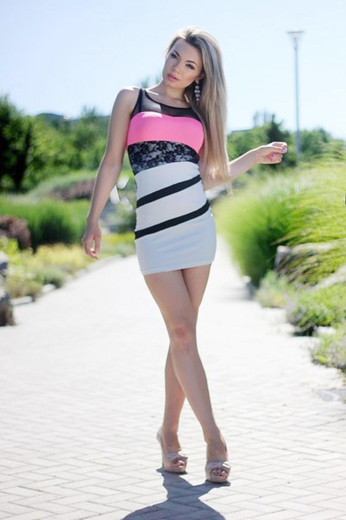 marina single girls Ukraine women 8k likes ukrainian women for marriage meet single girls for dating, or marriage tips on dating ukrainian girls millions of profiles.