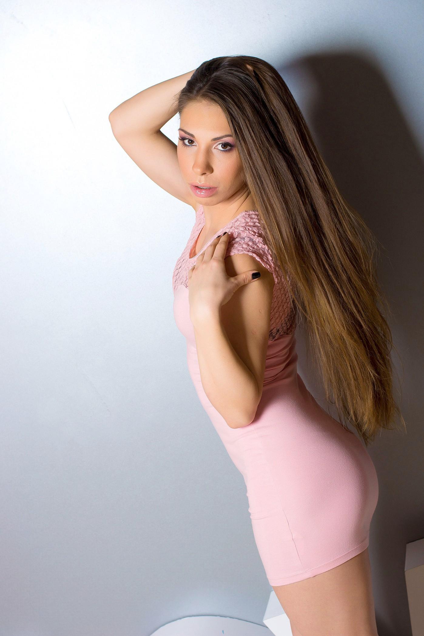 Feature Profiles Of Russian Bride 20