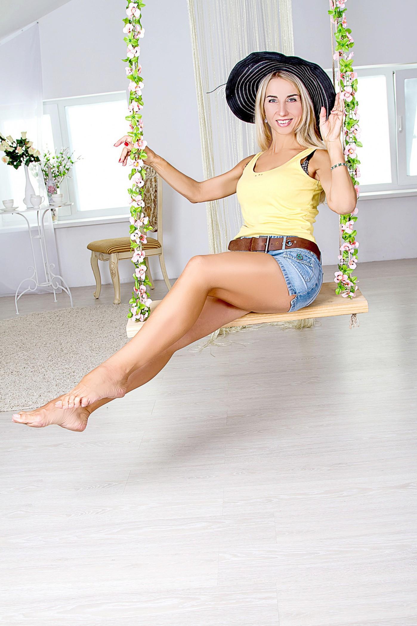 Foto peluda adolescente desnuda