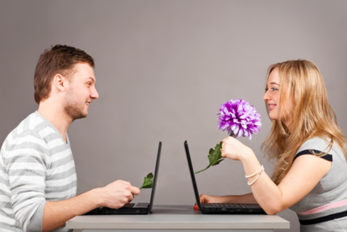 Five Practical Dating Tips for Singles
