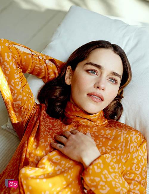 горячая европейская актриса