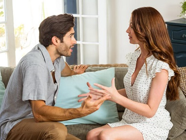 how to overcome fear of commitment in relationships